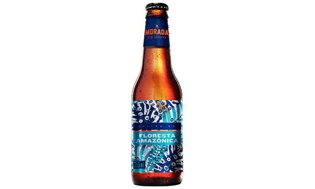 Beer Pack Biomas do Brasil