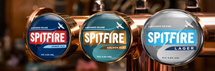 Shepherd Neame – a mais antiga cervejaria da Grã-Bretanha