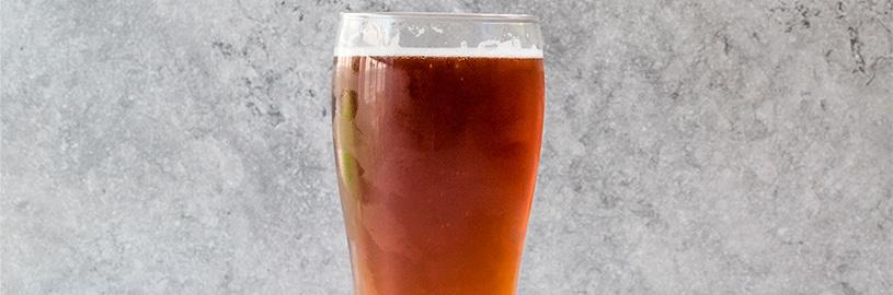 Quais as vantagens ou desvantagens de grandes cervejarias entrarem no mercado das artesanais?