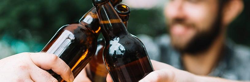 Bottle Share – você sabe do que se trata?