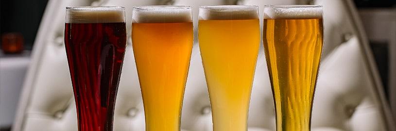 Estilo de cerveja – um conceito ou uma fórmula criada para premiar a bebida?