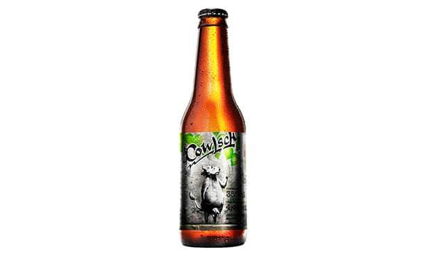 Beer Pack de setembro
